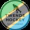 TWENDE HOCKEY